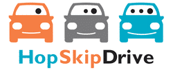HopSkipDrive is one of the best gig economy jobs to use right now
