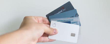 Digital And Cash Budget