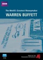 The World's Greatest Money Maker