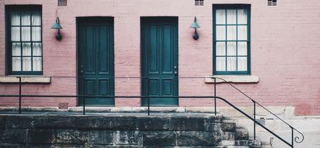 Invest In A Duplex Or Triplex