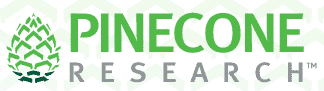 Earn cash with Pinecone Research