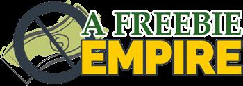 Check out A Freebie Empire