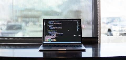 Make some extra money as a Programmer