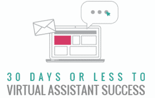 Make $200 in one day or more by becoming a Virtual Assistant
