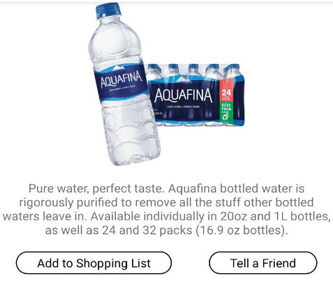 Brand Example
