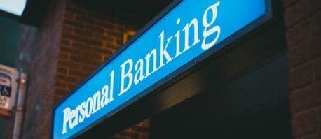 use a high-yield savings account