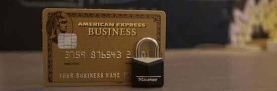 Learn to use credit cards as a tool not to be a slave to debt! You need to build a good credit score and credit cards have some benefits to them too if you know how to use them properly.