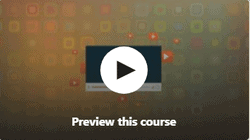 Make money at home from online courses