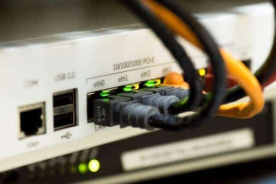 Cut internet costs to save more money each month