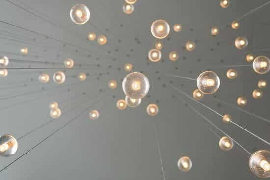 change light bulbs to save money on utilities