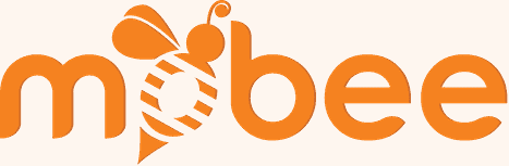 Complete easy gigs on Mobee