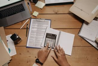 Prioritize your bills for your budget