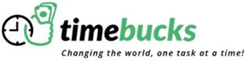 Use Timebucks To Make Money Online