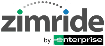 Sign up for Zimride and start to make money with your car
