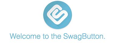 Swagbucks SwagButton tutorial