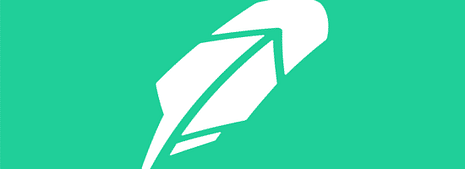Invest and get daily returns with Robinhood
