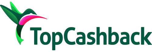 Check out TopCashback
