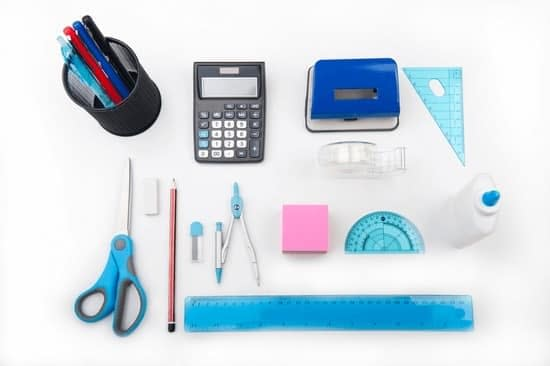 re-use items so you can save money on back to school shopping
