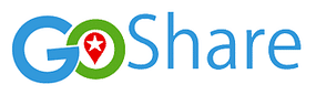help people move with GoShare and make money with your car