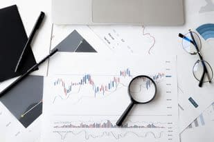 Breakdown of Aggressive Investing
