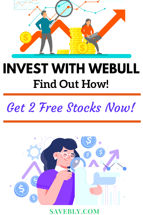 Is Webull Safe? An Honest Review