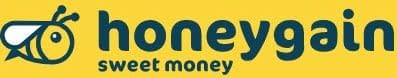 Earn PayPal money easily with Honeygain