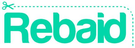 Save Money On Amazon With Rebaid