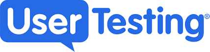 Get paid on User Testing