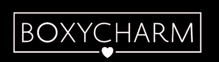 Check out BoxyCharm and refer people