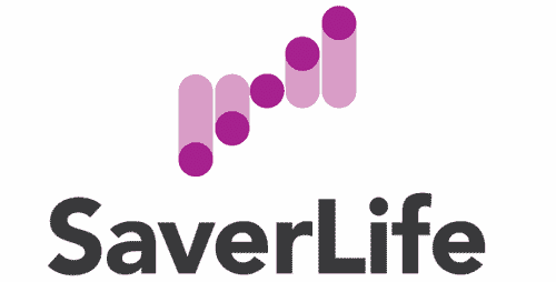 Get paid free money to save your money with SaverLife