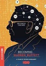 Becoming Warren Buffet