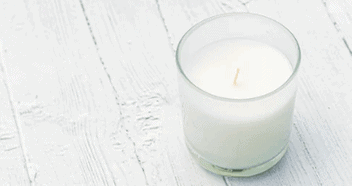 Learn why you should start selling candles