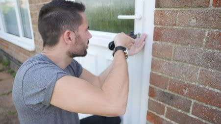 Learn how to become a locksmith