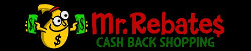Mr. Rebates App