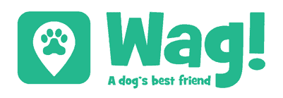 Take pet care gigs on Wag