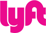 Drive with Lyft to make money with your car
