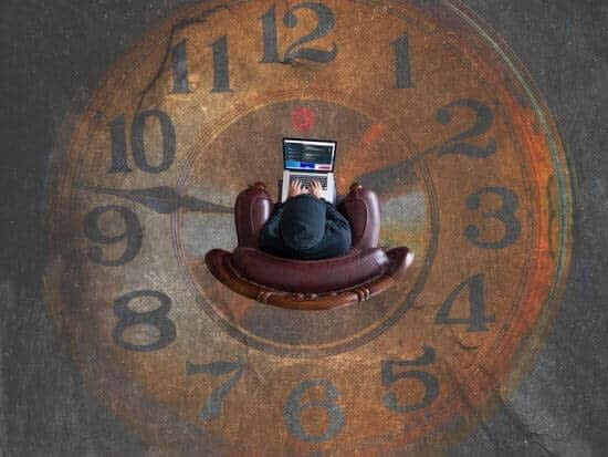 Learn how to make money in one hour by asking for overtime
