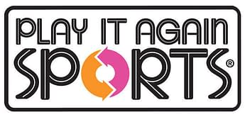 shop at play it again sports to save money on sports gear
