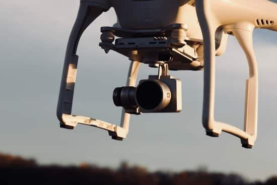 take surveillance jobs to make money with a drone!