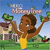 Meko and The Money Tree