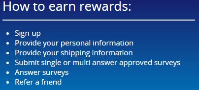 Earn rewards on Tellwut and make money!
