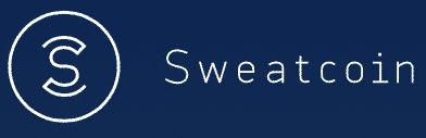 Use Sweatcoing