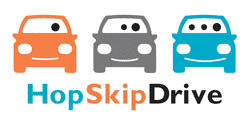 Drive Kids with HopSkipDrive and make money with your car