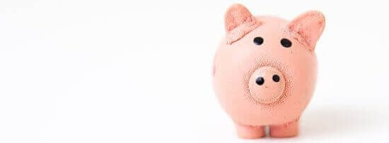 You need to start an emergency fund to cover any unexpected costs! Start now and plan for your future.