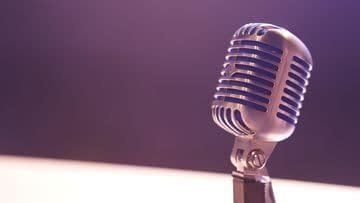 Start a voice actor side hustle