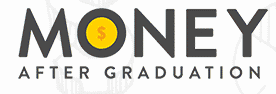 Money After Graduation is one of the best millennial money blogs