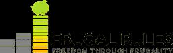 Frugal Rules Blog