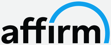Affirm is one of the best apps to pay in installments