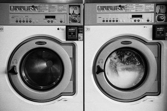 Wash clothes with cold water to save money on utilities