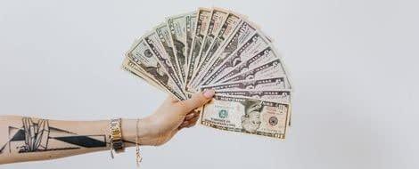 Is drop servicing profitable?